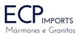 Distribuidora de Mármores e Granitos em São Paulo, SP