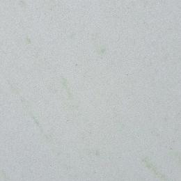 Marmore Branco Pinta Verde
